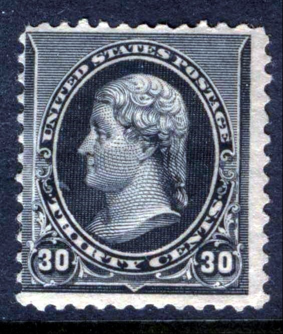 Stamp Picture